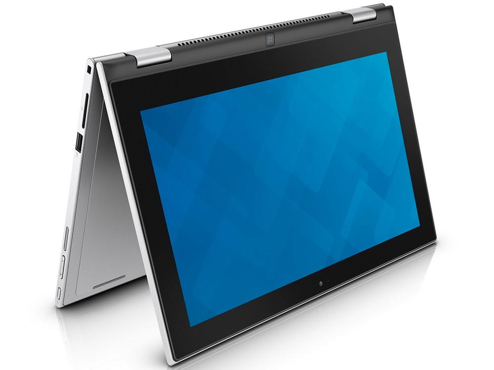 dell-Inspiron-11-3000-laptop-szethajtva